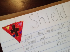 shieldellie