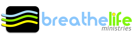 breathelife-for-web