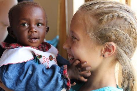 Gabby_baby_Uganda